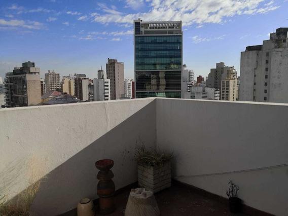 Departamento Zona Centro La Plata