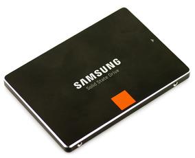 Ssd Samsung 840 Pro 120 Gb