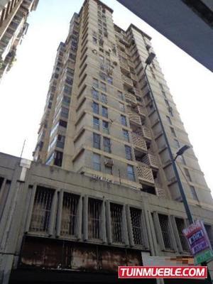 Apartamentos En Venta Asrs Tp Mls #17-9305---04143247970