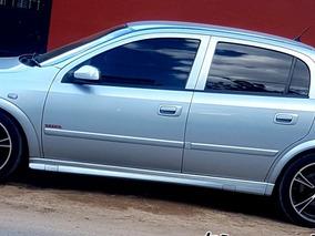 Chevrolet Astra 2.0 Gsi 2006