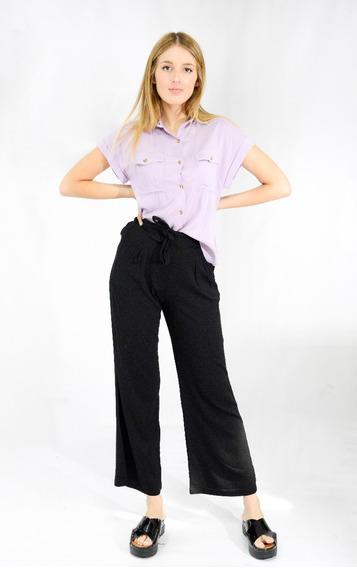 Pantalon Lino Mujer Mercadolibre Com Ar