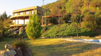Lonquén Sur, Talagante, Chile