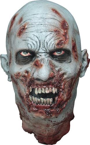 Imagen 1 de 1 de Decorativo Cabeza Zombie Decapitated Zombie Halloween