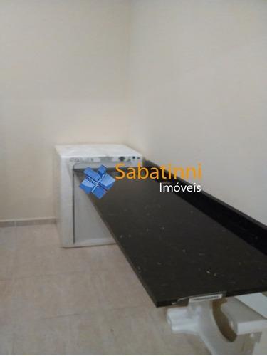 Apartamento A Venda Em Sp Bras - Ap03136 - 68698783