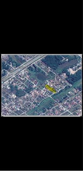 Terrno R$292m2-cidade Jardim Coronel Itanhaém R$24.999,00.