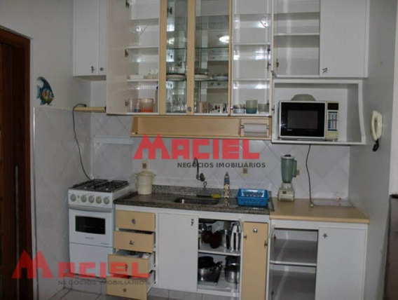 Venda Casa Cond. Fechado Sao Sebastiao Centro Ref: 43704 - 1033-2-43704