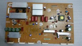 Placa Ysus Samsung Pl60f5000