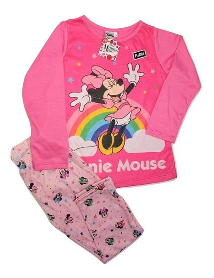 Pijamas Chicos Invierno Nenas Nenes!!