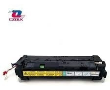 Reset Fusor Konica C200