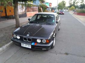 Bmw 525i 0