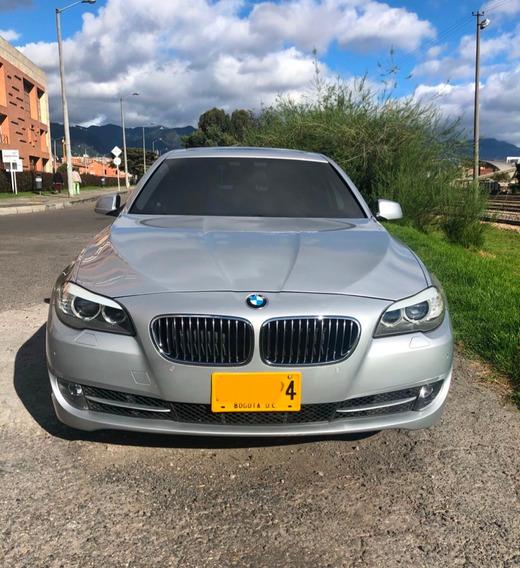 Bmw 520i 2.0 Gasolina