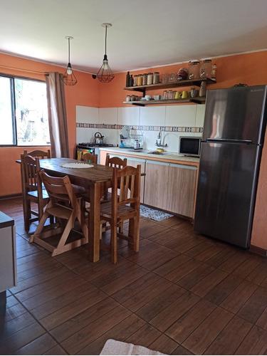 Imagen 1 de 14 de Casa  Amplia 3 Dormitorios Y Gran Terreno. Ciudad Del Plata