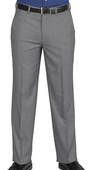 Pantalon Vestir Docker Caballero Mercadolibre Com Mx