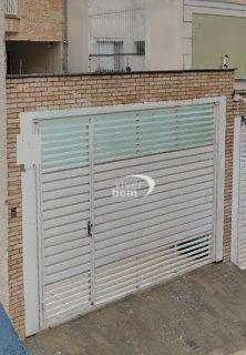 Imagem 1 de 24 de Sobrado Com 3 Dormitórios À Venda, 250 M² Por R$ 900.000,00 - Vila Formosa - São Paulo/sp - So0030