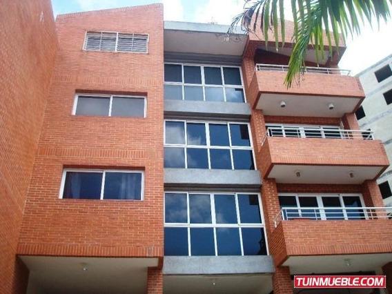 Apartamentos En Venta Mls #20-338