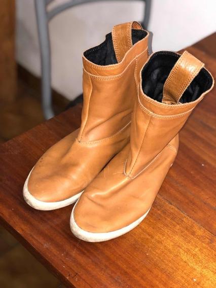 Botas adidas Mujer Num 37