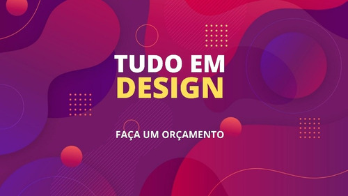 Design - Serviços
