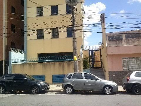 Imagem 1 de 16 de Comercial - Aluguel - Jardim Pitangueiras Ii - Cod. 1305 - L1305