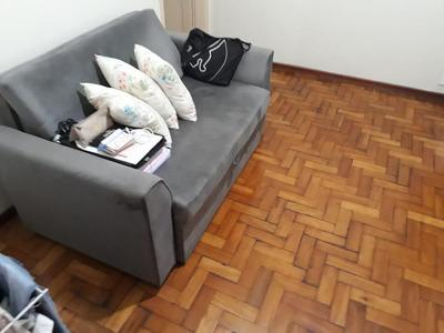 Casa Em Centro, Niterói/rj De 80m² 1 Quartos À Venda Por R$ 270.000,00 - Ca252946