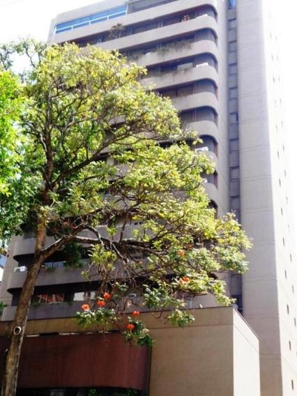 Apartamentos En Venta Mls #20-4961