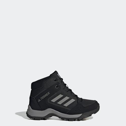 Zapatillas Terrex Hyperhiker (unisex) Negro adidas