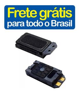 Alto Falante Auricular Samsung J5 Prime G570 / J7 Prime G610