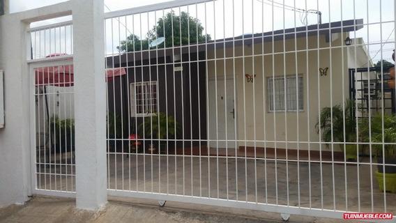 Casa En Venta Sector La Macandona Remodelada