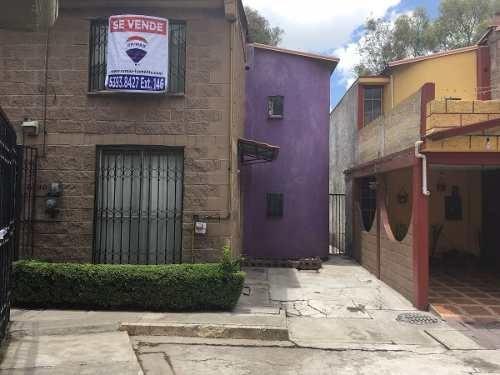 Casa En Venta En Rancho Santa Elena
