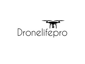 Alquiler De Drone Dji Phantom 4 4k