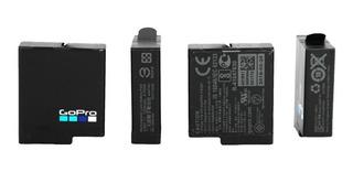 Bateria Camara Gopro 5 6 7 Black - Unidad a $69900