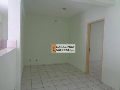Casa 80m² 2 Dormts 1 Vaga Próx Metrô Guilhermina - Ca5999 - Ca5999