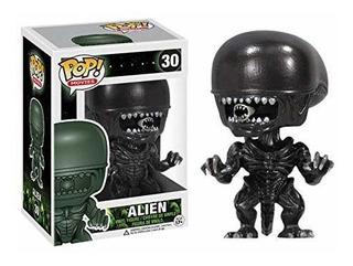 Funko Pop Alien 30 Envío Gratis Caba