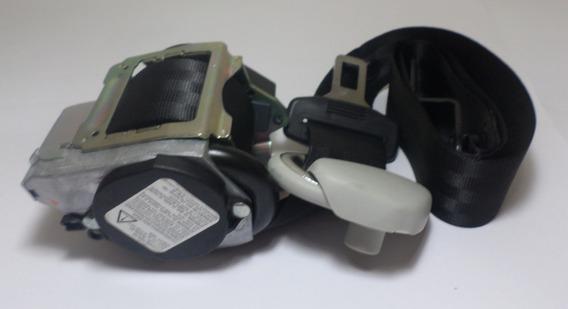 Cinto Segurança Diant Direito Fox 4 Portas 11/18 C/ Airbag