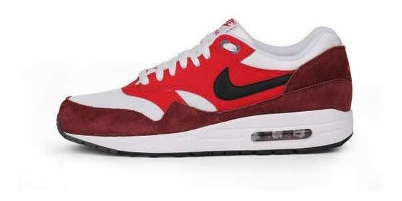 Nike Air Max 1 Essential, Usada Talle 42, 9us