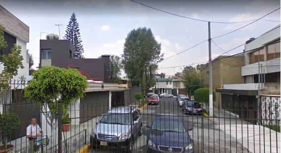 Casa En Venta Remate Bancario Hda. De La Gavia