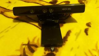 Vendo Kinet Y Disco Duro De 250 Gigas Del Xbox Slim 10/10