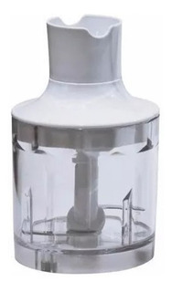Repuesto Vaso Picador Philips Mixer Hr1362 / Hr1363 / Hr1364