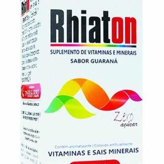 Rhiaton
