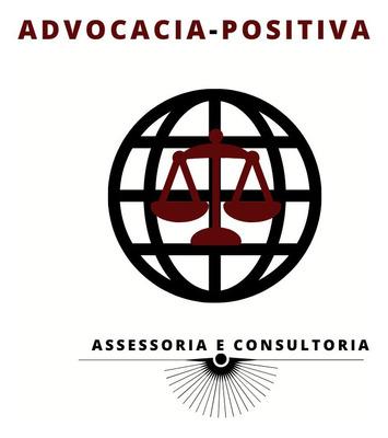 Advogado Civil - Belo Horizonte - Assessoria E Consultoria