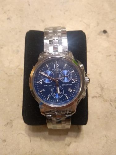 Relógio Tissot Pcr 200