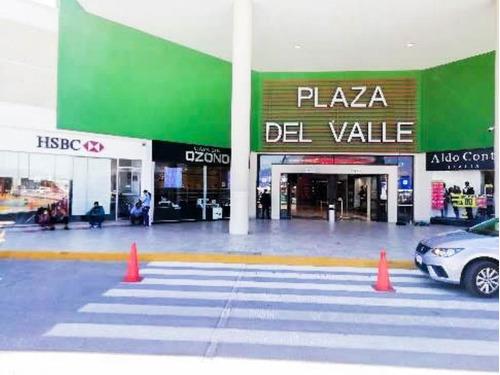 Imagen 1 de 6 de Local Comercial En Venta Candiani