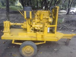 Motor Detroit Diesel 353 - Industrias en Mercado Libre Venezuela