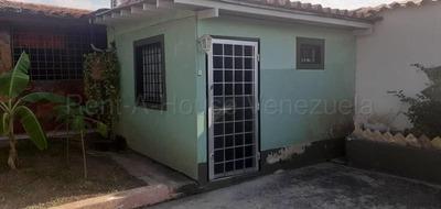 Anexo En Alquiler En Santa Elena Rahco