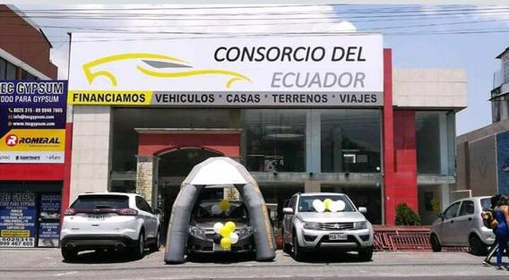 Chevrolet Corsa Autos Y Camionetas