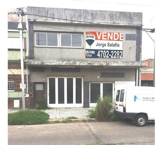 Venta Local/lote Formosa 2500 Valentin Alsina