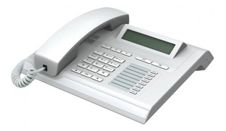 Telefone Digital Openstage 15 Tdm - Unify Siemens