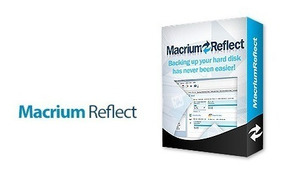 Macrium Reflect Workstation + Server + Server Plus V7.1