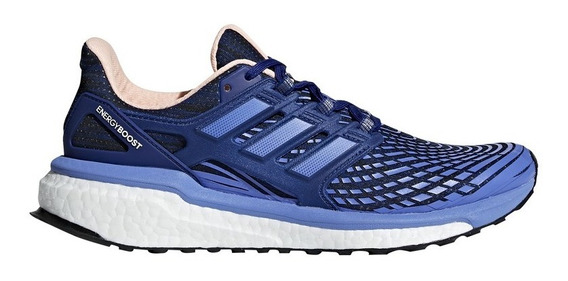 Zapatillas adidas Running Energy Boost W Az
