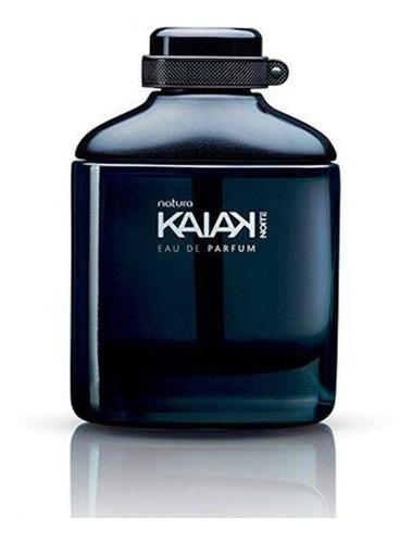 Natura Kaiak Noite Eau De Parfum Perfume