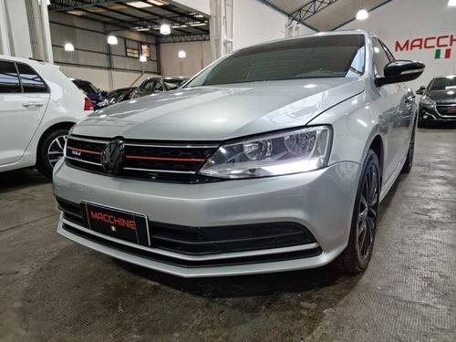 Volkswagen Vento 2.0